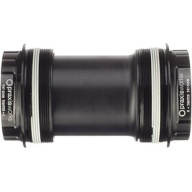 Praxis Works Road/MTB Bottom Bracket Shimano Hollowtech T47 External 68/73mm